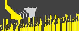 Thomas Rockenbauer - Logo